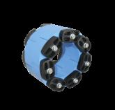 Kædetætning EPDM IL-200