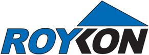 ROYKON AS – Fittings til industrien